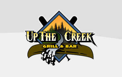 Up The Creek Grill & Bar