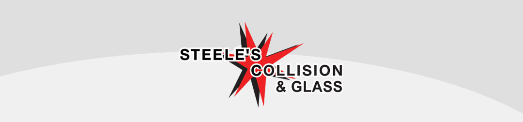 Steele's Collision & Glass